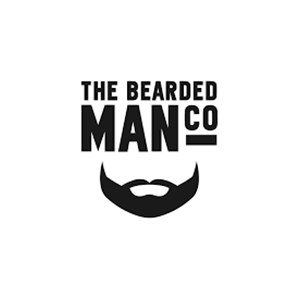 The Bearded Man Company